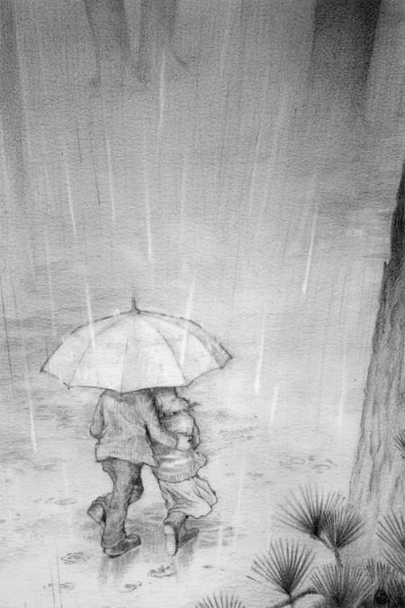 Ivy_Rain