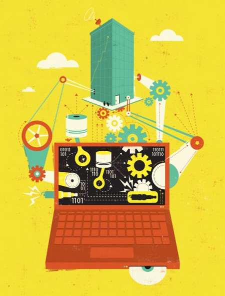 NewBusinessEngine