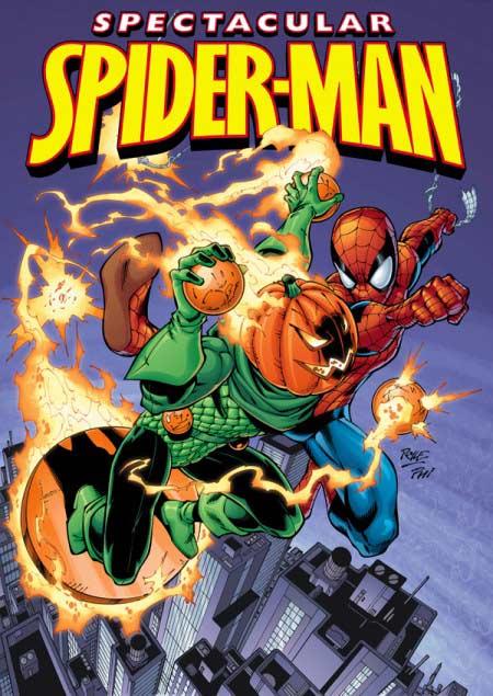 Spec_Spiderman_222_H.I.