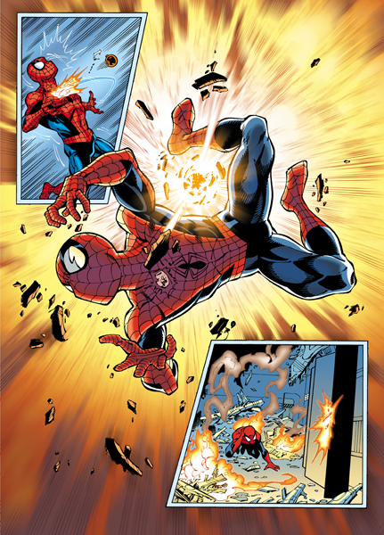 Spiderman_224_Page_05HI