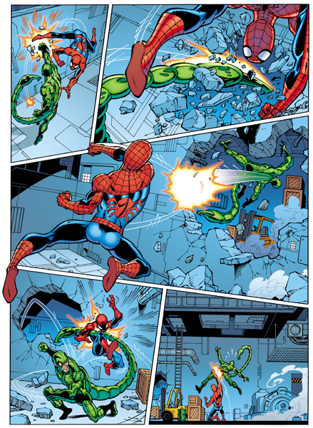 Spiderman_224_Page_07HI