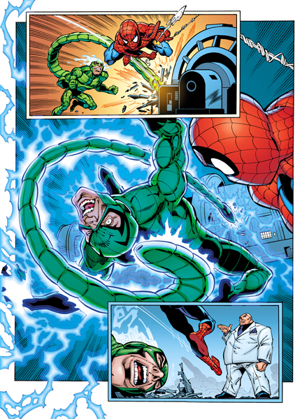 Spiderman_224_Page_10HI