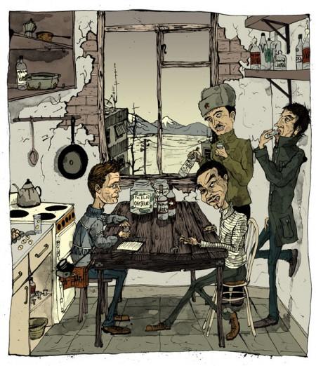 martin-lindstrom-drinking-vodka-in-siberia-brand-awareness-david-procter-illustration-hai