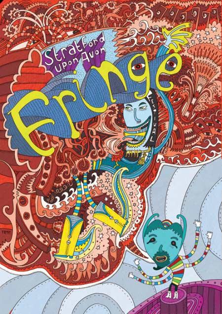 tbm_fringe-poster