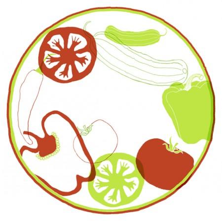 veg label2