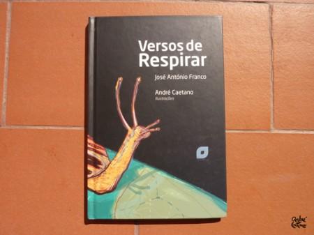 versos_cover