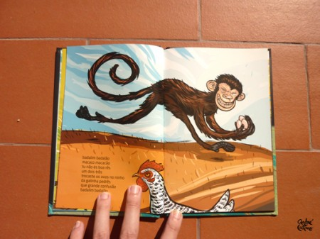 versos_monkey